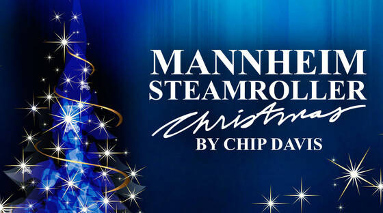 1415296820 mannheim steamroller christmas tickets