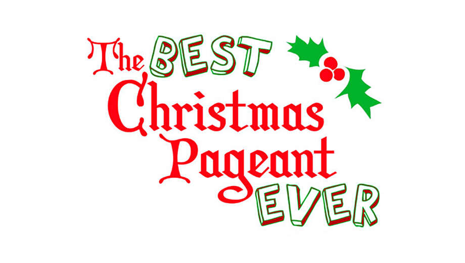 1415300191 best christmas pageant ever tickets - Best Christmas Pageant Ever