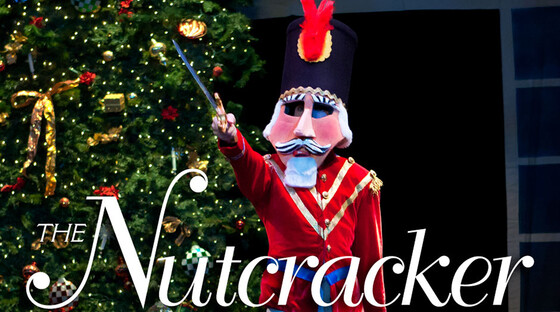 1415305683 nutcracker tickets