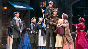 1415306953 achristmascarol tickets