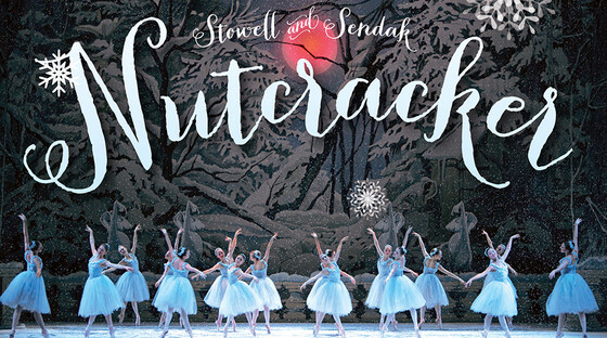 1415312513 snow simple nutcracker tickets