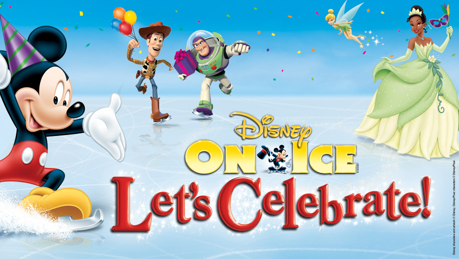 1415313850-lets_celebrate_disney_on_ice_tickets.jpg