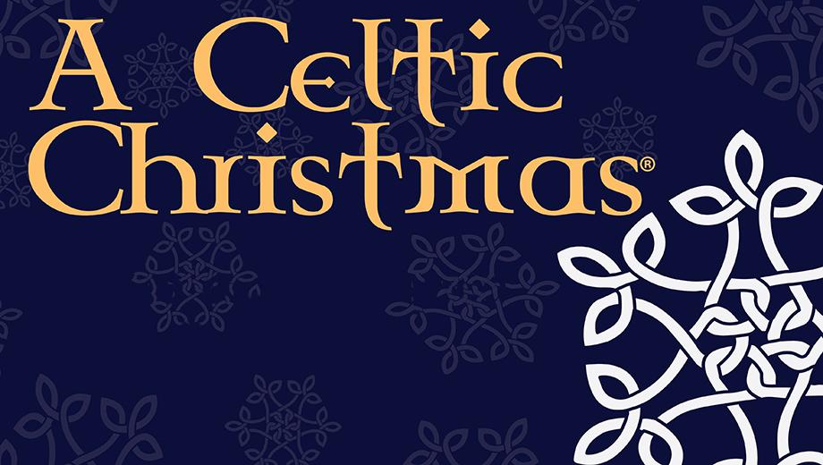 A Celtic Christmas Washington, D.C. Tickets - n/a at Historic ...