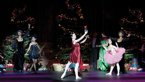 1415399276 nutcracker swings tickets