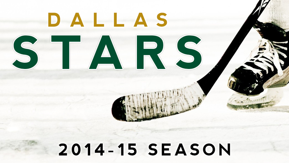 Hit the Ice With Dallas Stars Hockey $42.50 ($74 value)