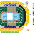 1415630910 dallas stars tickets seating
