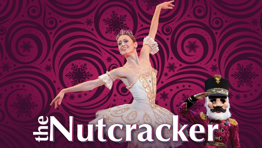 Festival Ballet Providence Performs