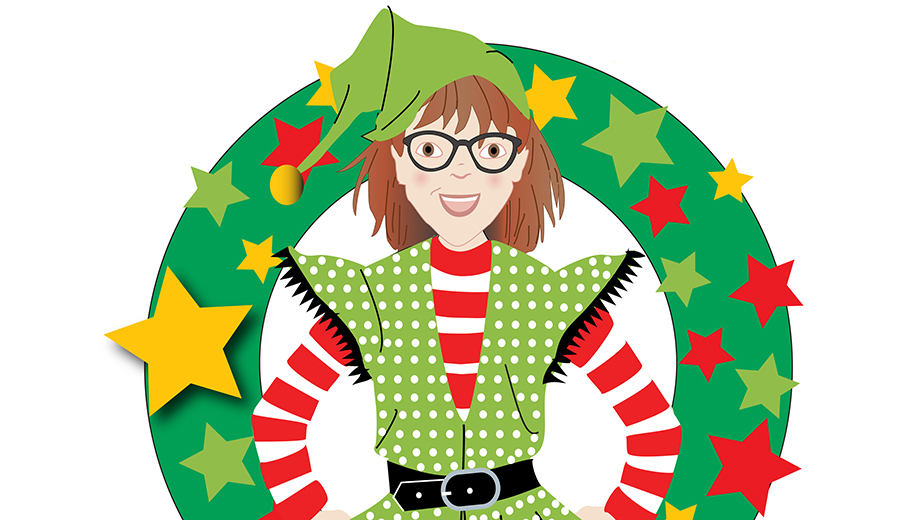 junie b jones jingle bells batman smells baltimore tickets n a rh goldstar com