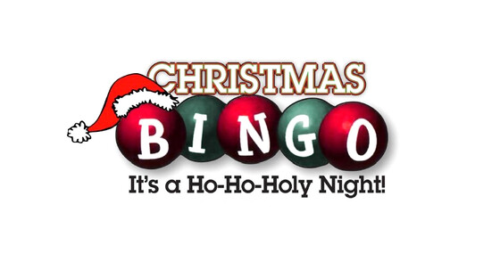 1415739548 christmas bingo tickets