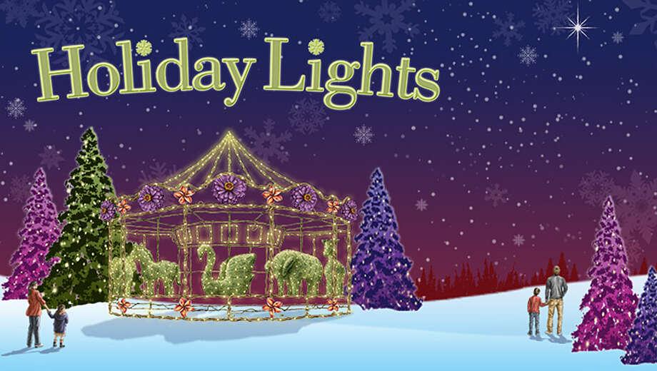 1415744976 Holidaylights Tickets Main