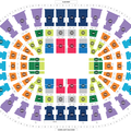 1415803673 palace seating chart tickets