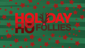 1415835647 holiday follies tickets