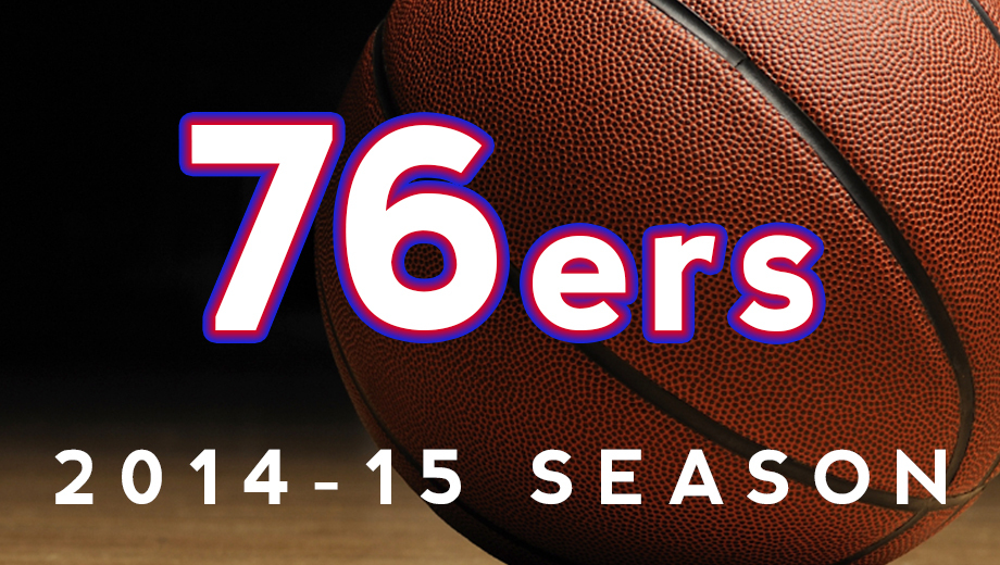 Philadelphia 76ers Basketball: Slam-Dunk NBA Action $22.00 - $35.00 ($45 value)
