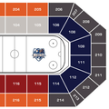1415916419 ontario%20reign%202014%20seating%20chart