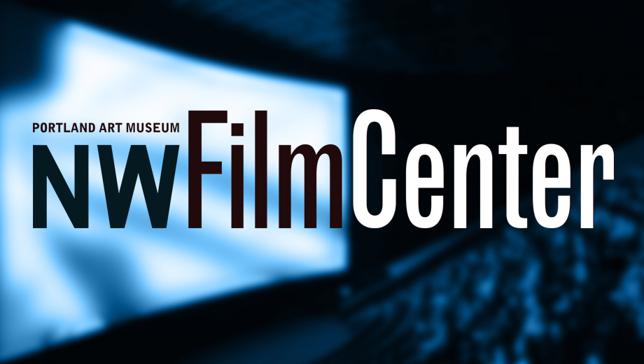 Screenings at the Northwest Film Center COMP - $4.50 ($9 value)