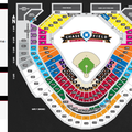1415983921 chase field tickets map