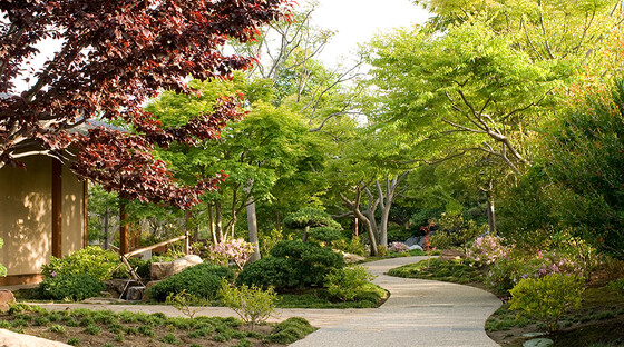 1416091525 japanese garden tickets main