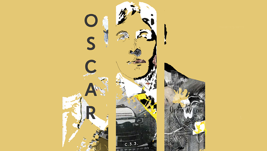 New Opera Explores the Life of Oscar Wilde $22.00 - $92.00 ($39 value)