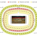 1416239448 georgia dome seating chart