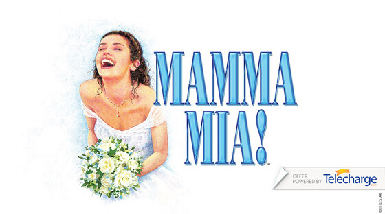 1416424461 mammamia tickets telecharge