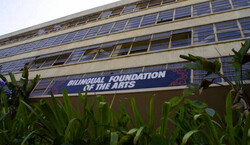 Bilingual Foundation of the Arts Tickets