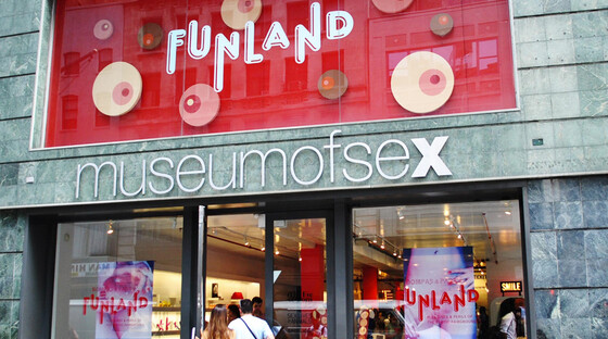 1416526943 museum of sex tickets