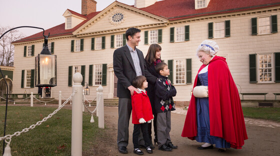 1416532140 mount vernon by candlelight tickets