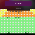 1416616211 3 d theatricals seating chart