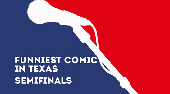 1416753530 funniest comic in texas tickets