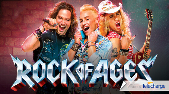 1416859460 rockofages tickets telecharge
