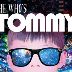 The Who's Tommy