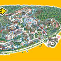 1416948331 kennywood%20map