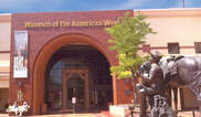 Autry Museum of the American West Tickets