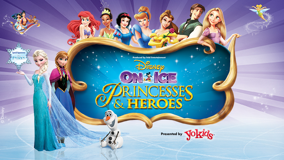 1417473488-disney-iceprincesses-tickets.jpg