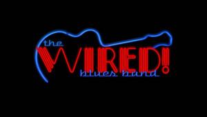 The Wired! Blues Band