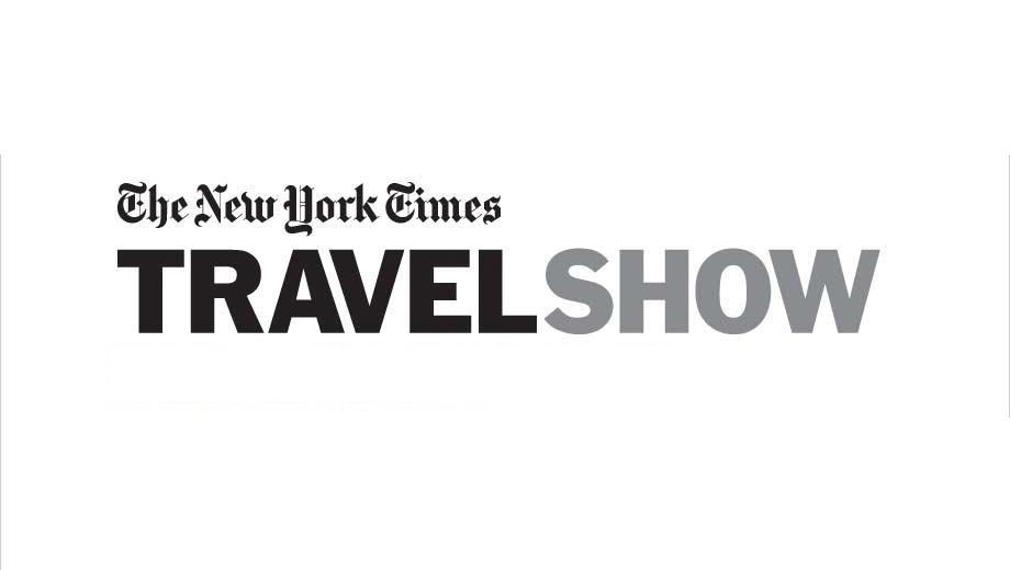 Expert Travel Tips, Destinations & More at