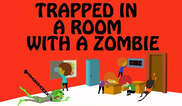 Trapped in a Room With a Zombie San Francisco Tickets