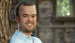 1418069729 brad williams tickets