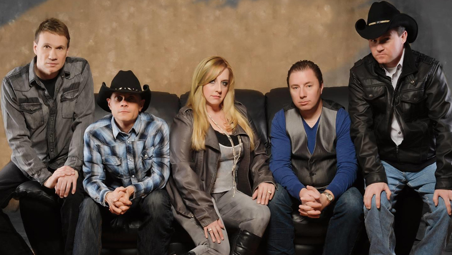 New Year's Eve Country Countdown Party $15.00 - $49.00 ($30 value)