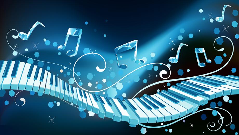 Billy Joel, Barry Manilow and Elton John Tribute: