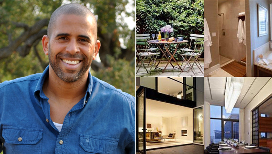 Ideal Home Show Chicago: DIY Projects, Renovation Experts & More $5.00 ($10 value)