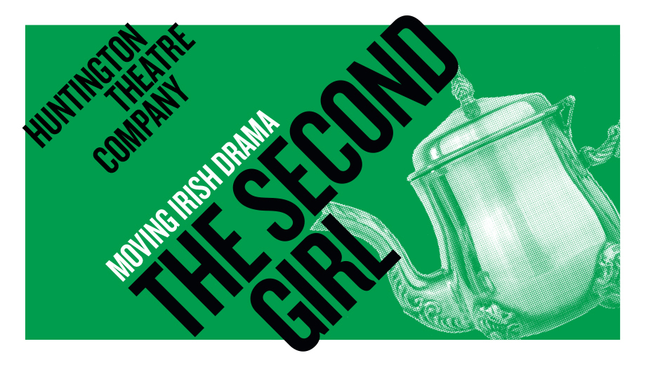 Debut of Award-Winning Irish Drama