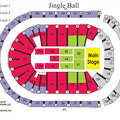 1418338808 jingle ball seating