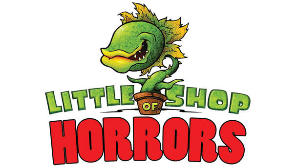 Little Shop of Horrors Orange County Tickets - n/a at Freed Theater ...