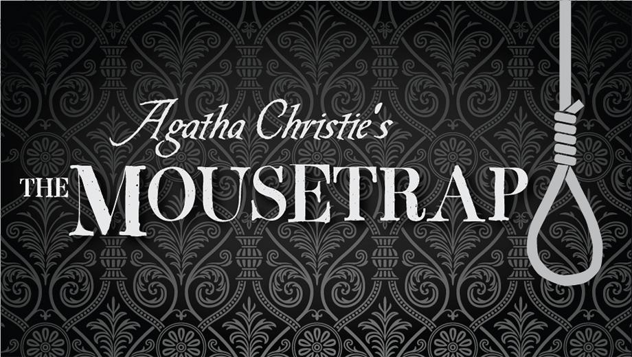 Agatha Christie's Wildly Popular Whodunit: