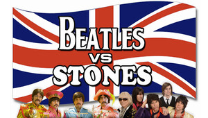 1418950631 beatles vs stones tickets 2