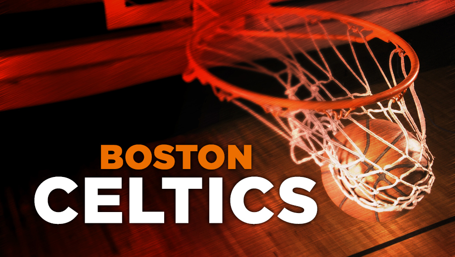 Boston Celtics Basketball: Legendary NBA Franchise Shooting for Greatness $20.00 - $23.50 ($32 value)