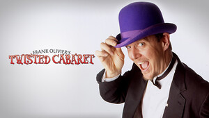 1419273192 twisted cabaret tickets