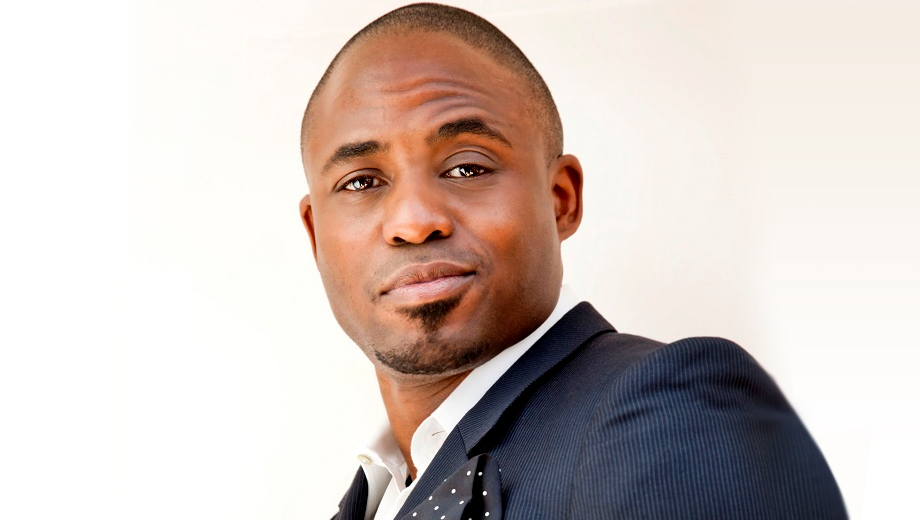 Wayne Brady Performs Songs and Stories, Real and Improvised $66.03 ($94.34 value)