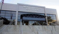 Meadowlands Exposition Center Tickets